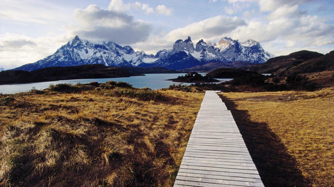 Que faire au Chili ?
