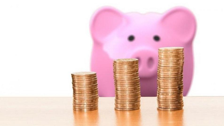 22 façons d'avoir plus d'argent pour voyager